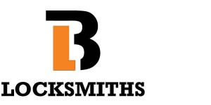 BL Locksmiths & Home Security